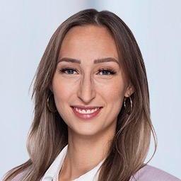 Johanna Wegerle