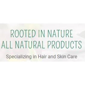 Rooted In Nature - Bossier City, LA 71112 - (318)426-9050   ShowMeLocal.com