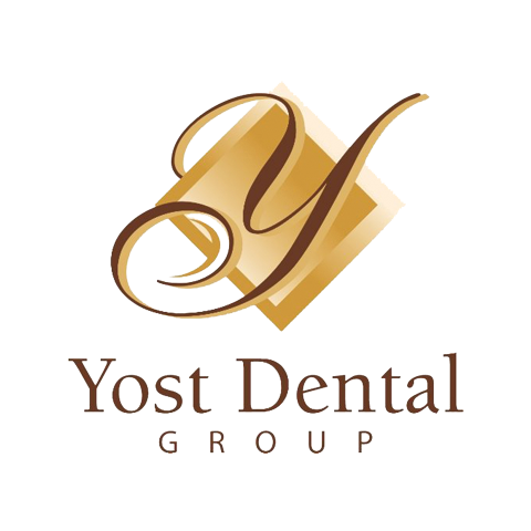 Yost Dental Group