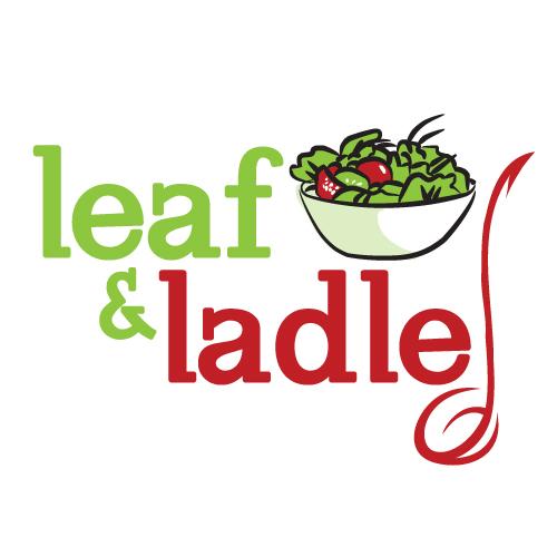 Leaf & Ladle