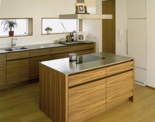 holzwerkstatt gracklauer e k betten in n rnberg willst tterstra e 60. Black Bedroom Furniture Sets. Home Design Ideas