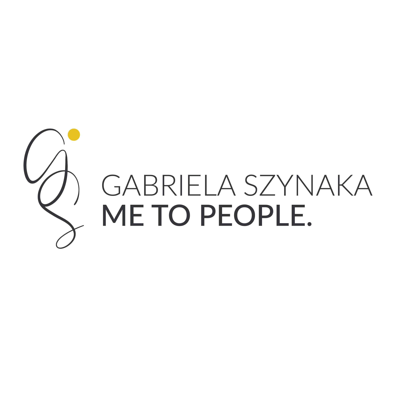 Gabriela Szynaka Talent Advisor & HR Partner