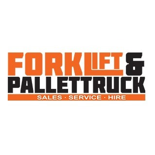 Forklift and Pallettruck services Ltd