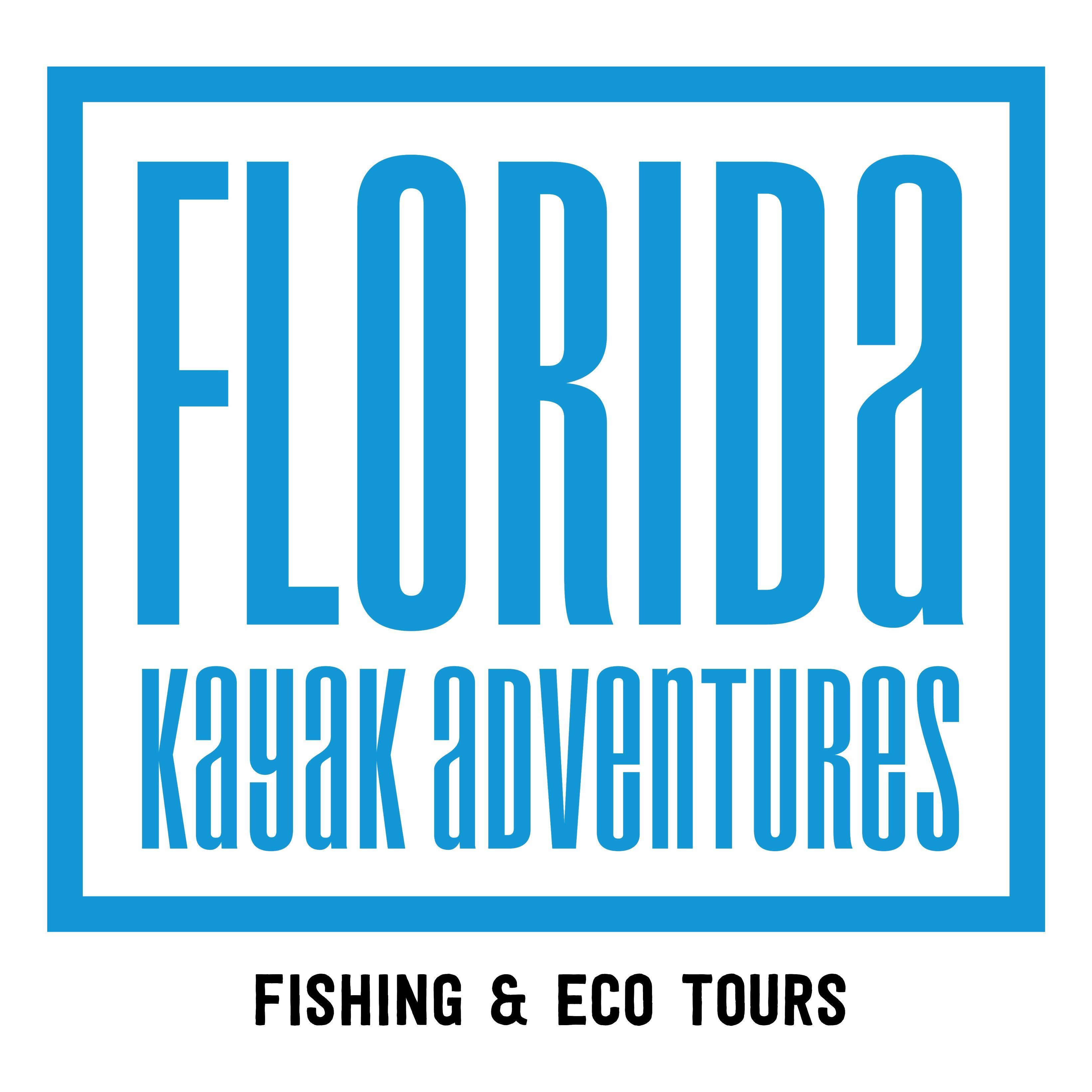 Florida Kayak Adventures