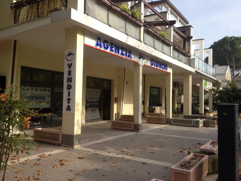 Agenzie immobiliari a cervia infobel italia - Agenzie immobiliari bucarest ...