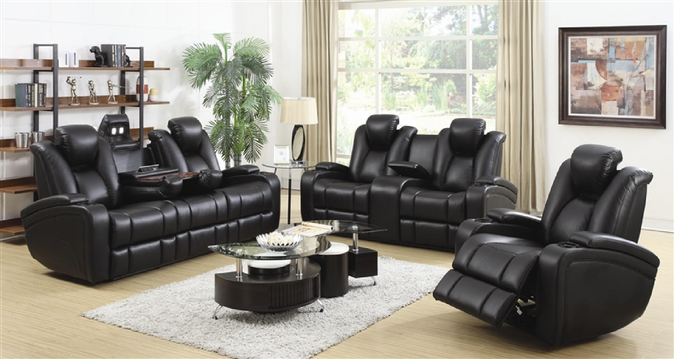 Zoe Furniture In Grand Prairie Tx Furniture Stores Yellow Pages Directory Inc