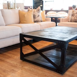 Urban home in oxnard ca 93030 for Affordable furniture in gonzales