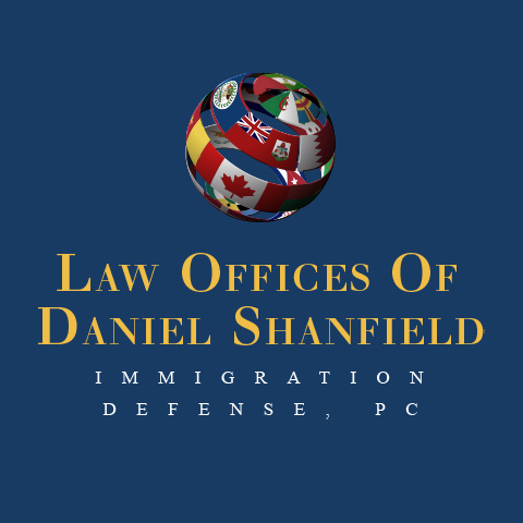 Law Offices of Daniel Shanfield - Immigration Defense, PC