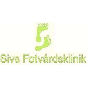 Sivs Fotvårdsklinik