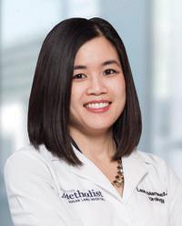 Laura Martinez, MD