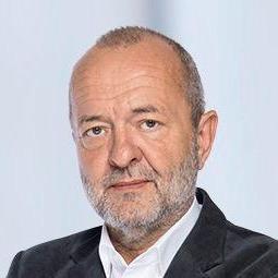 Bernd Piechotta