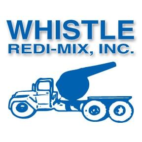 Whistle Redi-Mix Inc