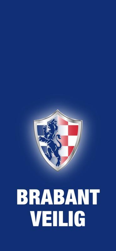 Brabant Veilig