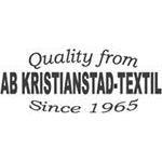 AB Kristianstad-Textil