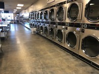 Image 4 | Greenbriar Coin Laundry