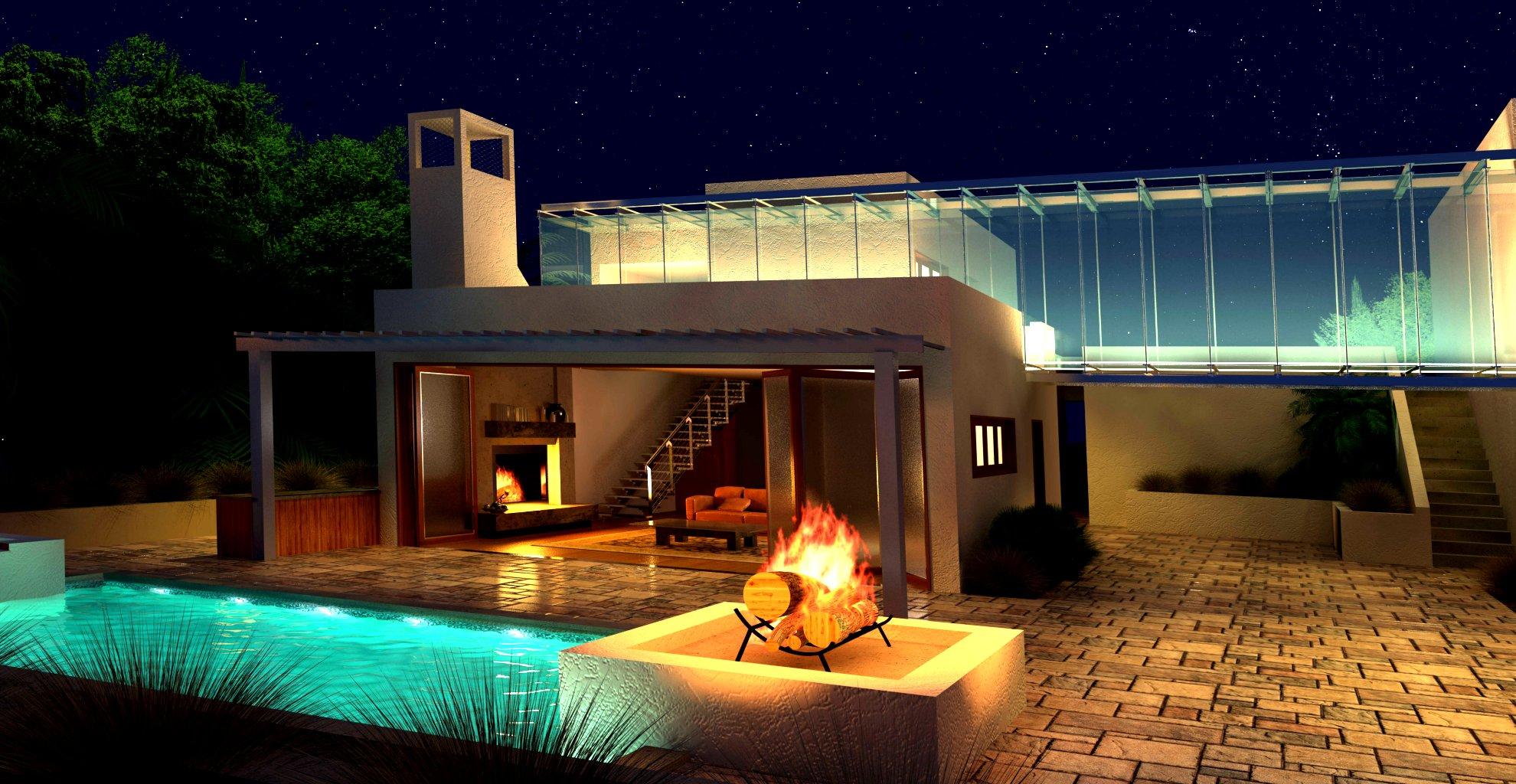 XR3D Studios - ad image