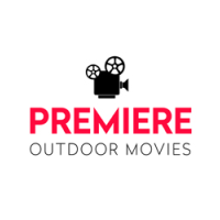 Premiere Outdoor Movies - Marlton, NJ - Movie Theaters