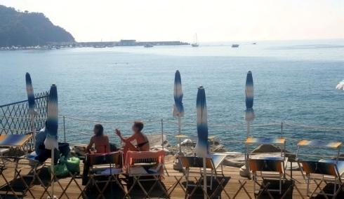 Hotel giardino al mare alberghi alberghi ristoranti sestri levante italia tel 3939239 - Hotel giardino al mare sestri levante ...