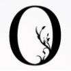 Oya Beauty - Rowland Heights, CA 91748 - (626)623-7177 | ShowMeLocal.com