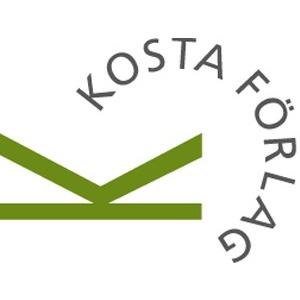 Kosta Bokhandel