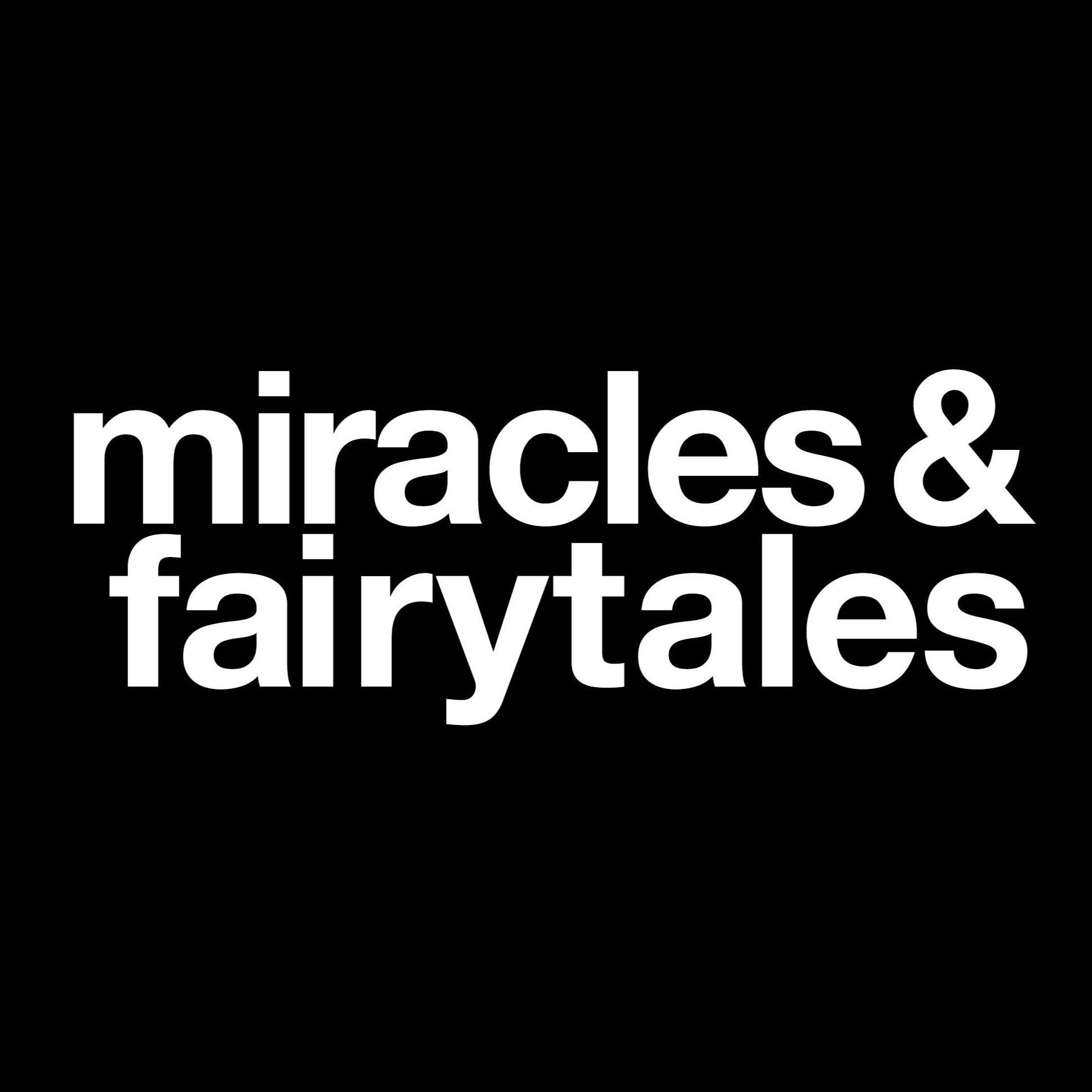 Bild zu miracles & fairytales - Filmproduktion & Videoproduktion - Imagefilm für YouTube & TikTok Marketing in Sindelfingen