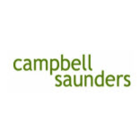 Campbell Saunders