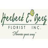 Herbert E Berg Florist Inc
