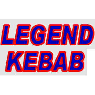 Legend Kebab Centre