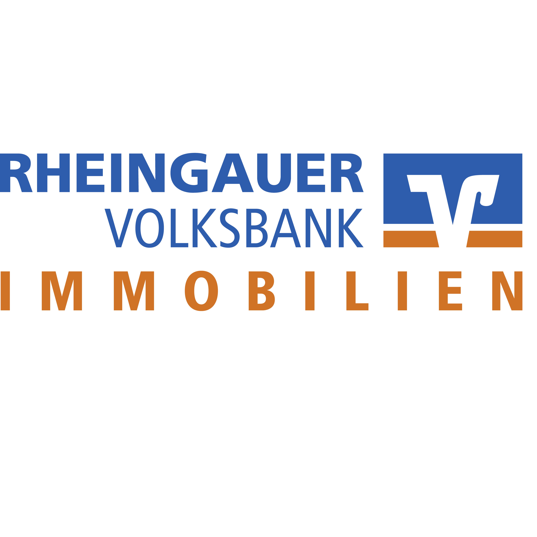 Bild zu Rheingauer Volksbank Immobilien GmbH in Geisenheim im Rheingau