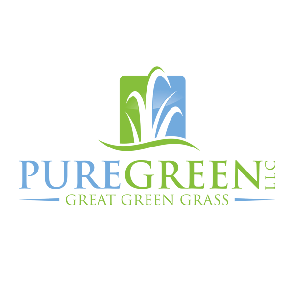 Lawn Care Service in TN Nashville 37211 Pure Green LLC 2409 Eugenia Ave  (615)988-6777