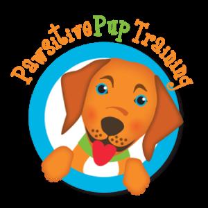 Certified Dog Training Near Me