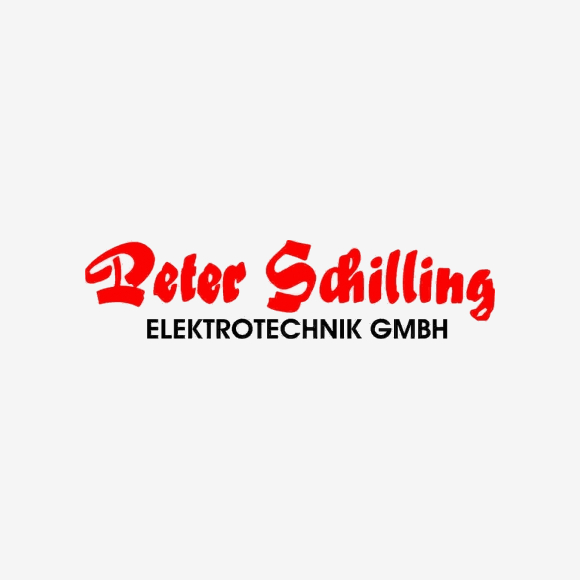 Bild zu Peter Schilling Elektrotechnik GmbH in Hamburg
