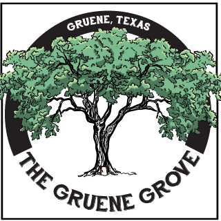 Gruene Grove - New Braunfels, TX 78130 - (830)765-0300 | ShowMeLocal.com