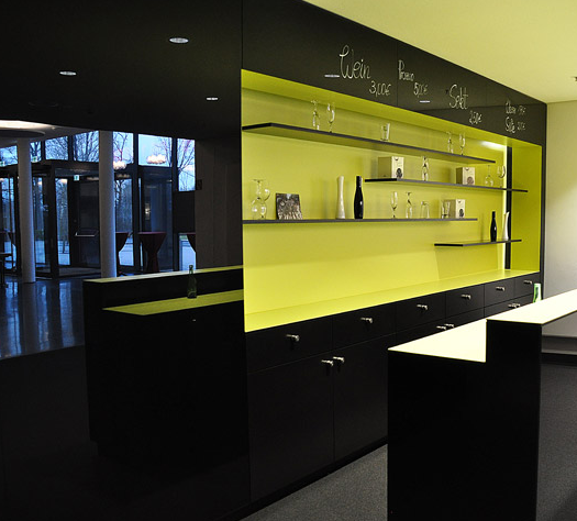 energie f rderung holz in leer infobel deutschland. Black Bedroom Furniture Sets. Home Design Ideas