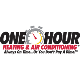 One Hour Heating & Air Conditioning - Avon, OH - Heating & Air Conditioning