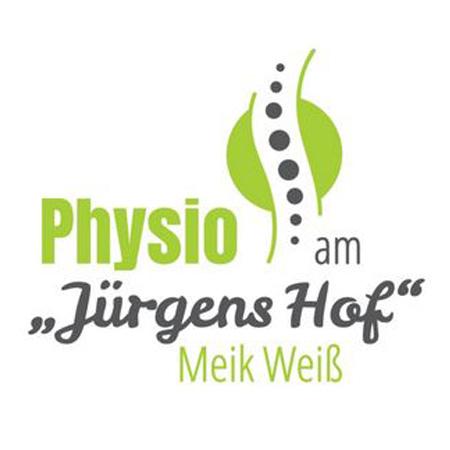 Bild zu Physio am Jürgens Hof Meik Weiß in Herne