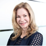 Cynthia L. Penner - RBC Wealth Management Financial Advisor - Tucson, AZ 85718 - (520)615-4321 | ShowMeLocal.com
