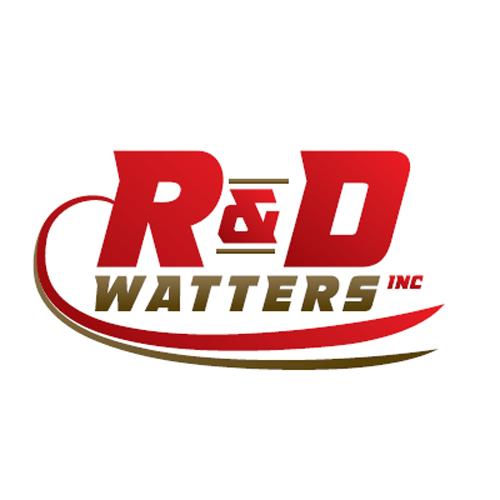 R & D Watters Septic Service, Inc. - Carmichaels, PA - Septic Tank Cleaning & Repair