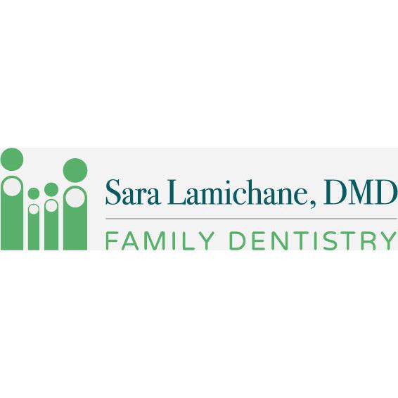 Sara Lamichane DMD Family Dentistry