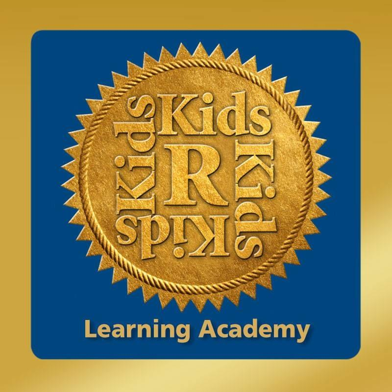 Kids 'R' Kids Learning Academy Legacy West