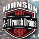 A1 French Drains