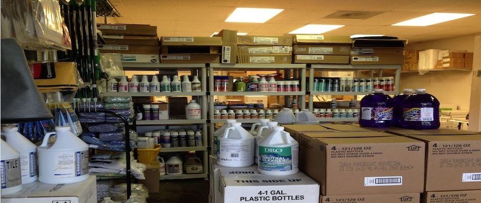 Total janitorial supplies deerfield beach florida fl for J kitchen deerfield beach
