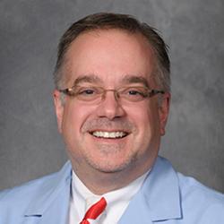 Nicholas J Tapas, MD