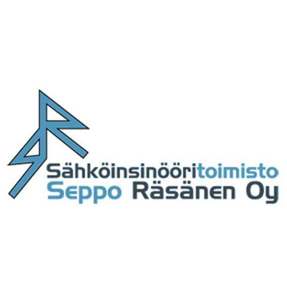Sähköinsinööritoimisto Seppo Räsänen Oy