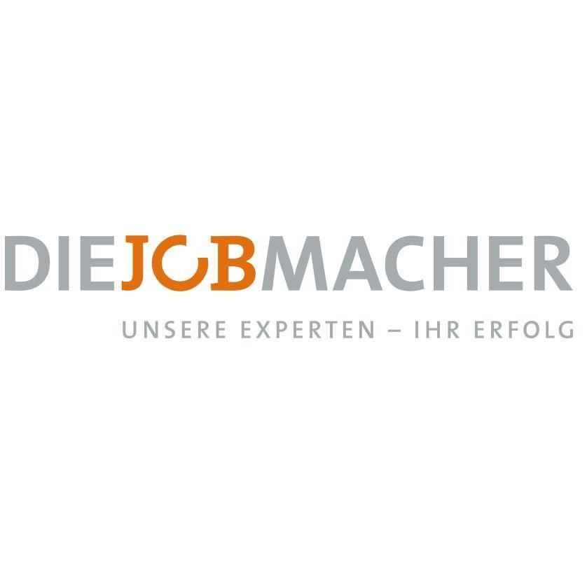 Bild zu DIE JOBMACHER GmbH in Köln