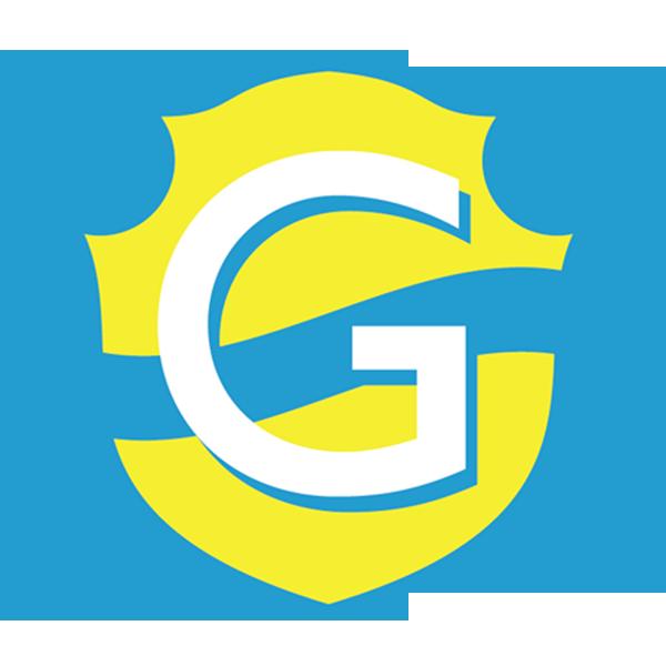 Guerra's Enterprises Inc - Miami, FL 33173 - (305)492-3053 | ShowMeLocal.com