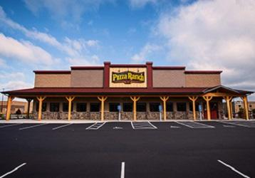 Pizza ranch coupons lakeville mn