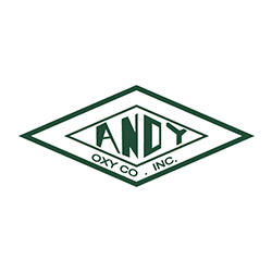 Andy Oxy Co Inc