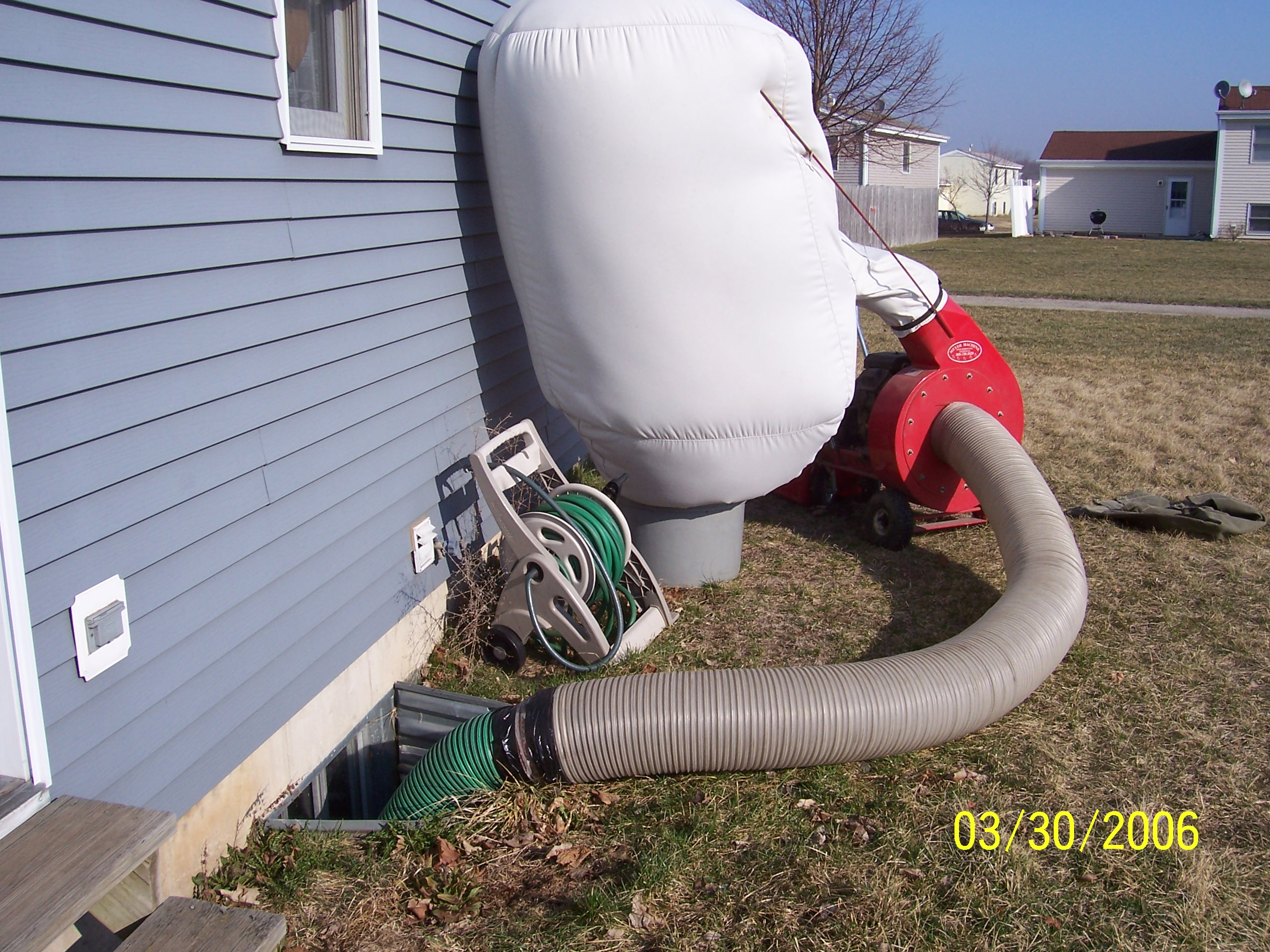 #AC1F2F Pro Power Air Duct Cleaning And Dryer Vent Cleaning In  Brand New 801 Air Duct And Dryer Vent Cleaning images with 2560x1920 px on helpvideos.info - Air Conditioners, Air Coolers and more