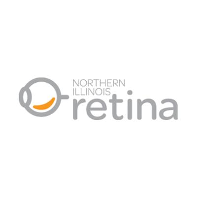 Northern Illinois Retina